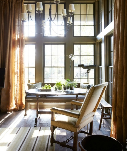 200 Best Architect: Bobby McAlpine Images On Pinterest