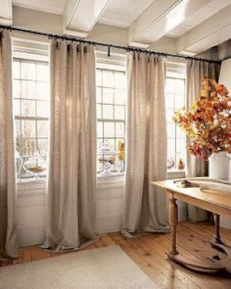 living room window blinds. 60 Stylish Living Room Curtains Ideas with Blinds Best 25  room blinds ideas on Pinterest White