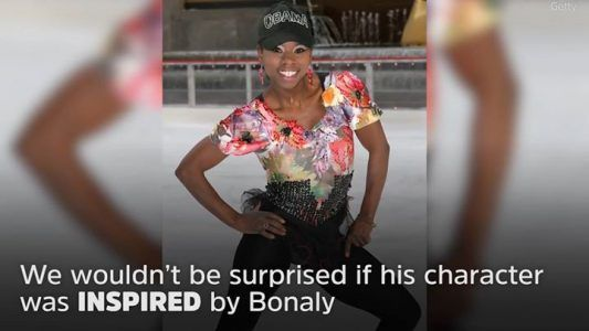 She was the Serena Williams of figure skating  and they never gave her credit! #news #alternativenews