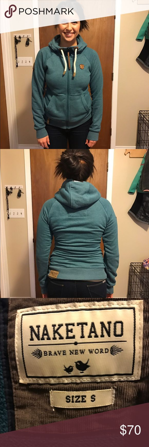Best 25+ Hoodies for sale ideas only on Pinterest   M4 for sale ...