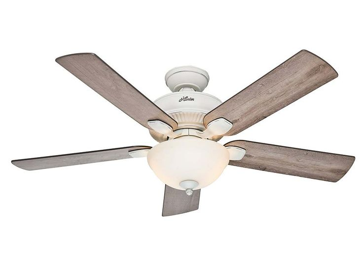 01ee6fd7b288b503085b01acecfa7bb9 best 25 hunter outdoor ceiling fans ideas on pinterest ceiling 3 Speed Ceiling Fan Wiring Diagram at readyjetset.co