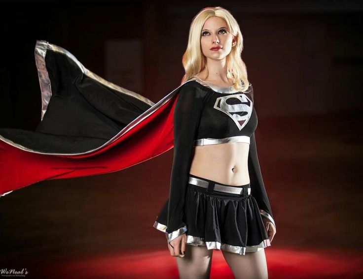 409 Best Images About Supergirl On Pinterest