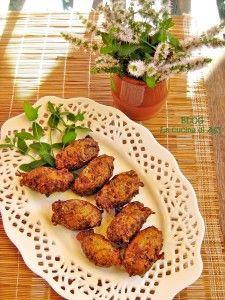 frittelle-di-zucchine-e-menta LA CUCINA DI ASI