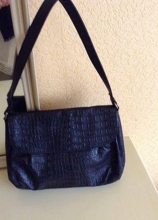 Kaufe meinen Artikel bei #Kleiderkreisel http://www.kleiderkreisel.de/damentaschen/handtaschen/49408734-handtasche-tasche-umhangetasche-hm-zara-mango