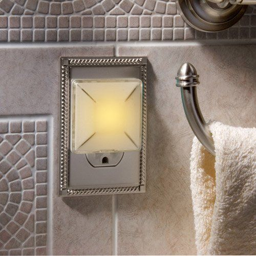 Bathroom Lights With Plugs 62 best bathroom lighting images on pinterest | room, bathroom