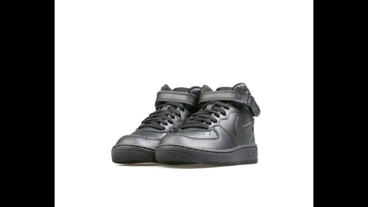 Yeni Çocuk Grubu Nike Kışlık Kullanıma Uygun Nefes Alan Deri Dış Yüzey ve Bilek Bantlı Botlar  Daha fazlası için;  https://www.koraysporcocuk.com/cocuk-botlari/  Korayspor.com da satışa sunulan tüm markalar ve ürünler Orjinaldir, Korayspor bu markaların yetkili Satıcısıdır. Koray Spor Spor Malz. San. Tic. Ltd. Şti.