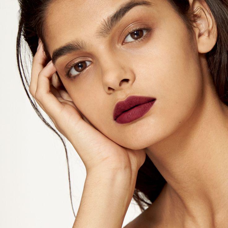 Burberry Liquid Lip Velvet Is the $34 Lipstick I Can't Believe I Love | Allure