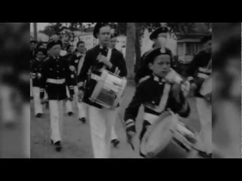 En juin prochain, ça fera 175 ans que les premiers pionniers sont venus de Charlevoix pour s'installer à Grande-Baie. Tout au long de l'année, des festivités marqueront la région. Faites un retour en arrière avec cette vidéo.    Next June, it will be the 175th Anniversary of Kingdom of Saguenay—Lac-Saint-Jean. 175 years ago, the settlers move from Charlevoix to Grande-Baie and here we are! During 2013, several activities will surround this event. Let's go back in our history with this video.