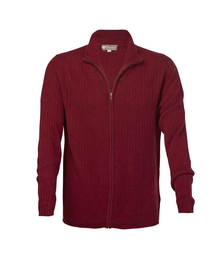 Cashmere Boutique: Cashmere Scarf, Cashmere Robe, Cashmere Sweater, Cashmere Coat, Pashmina