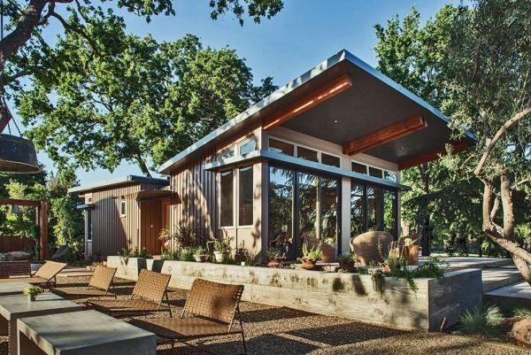 stillwater-dwellings-prefab-small-home-sd121-floor-plan-0001