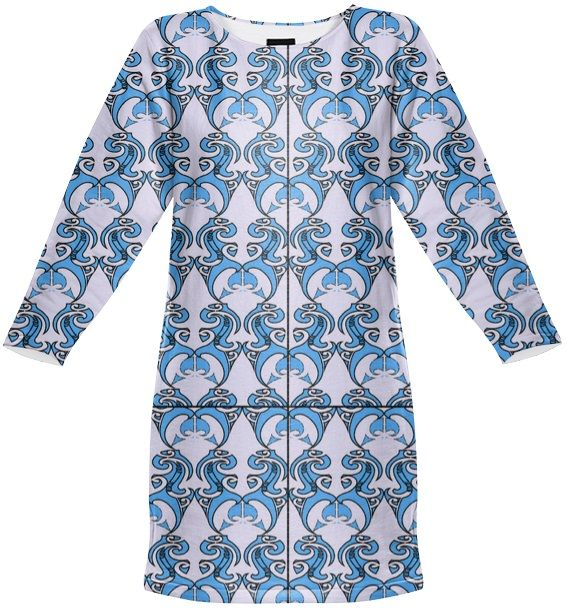 Sweatshirt dress mockup # 28 https://www.pinterest.com/mitchellmanuel/mitchmanuel/