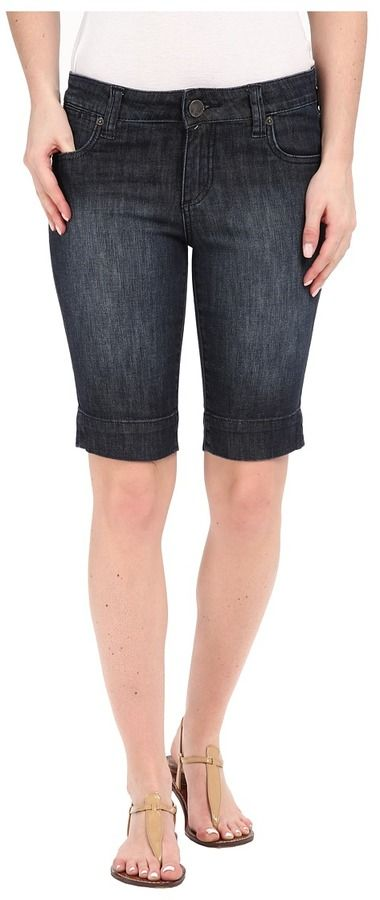 Arlais Palmer – Die BESTE, umfassendste Kollektion von schlichter Mode aus …   – Shorts and Crops
