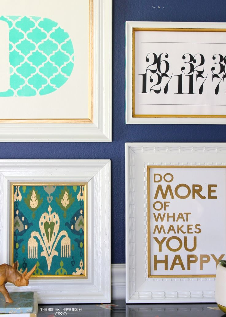 73 best images about Art & Murals on Pinterest | Vinyls, Jessica ...
