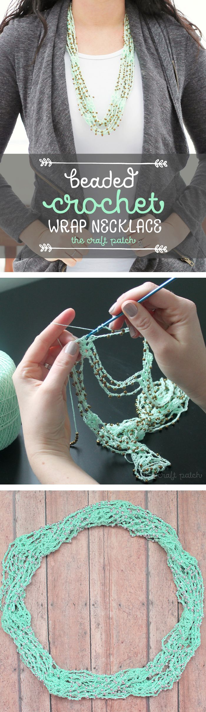 Find This Pin And More On Crochet And Knitting