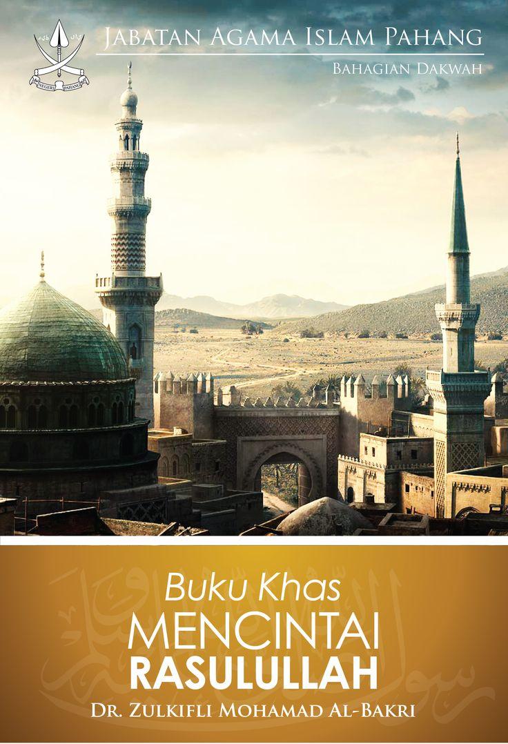 cover letter for bid proposal%0A Cover Proposal   Buku Khas Mencintai Rasulullah for Jabatan Agama Islam  Pahang