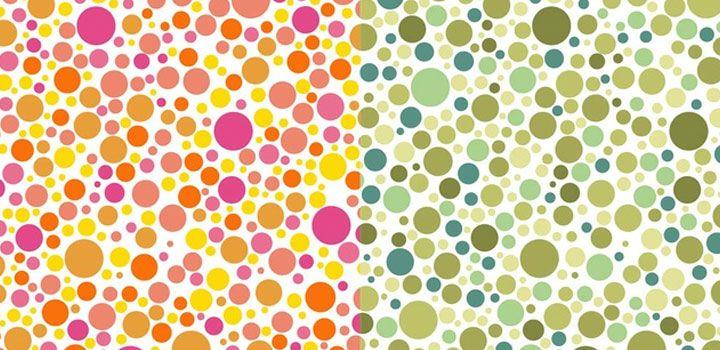 puntos-colores-vectores-gratis.jpg
