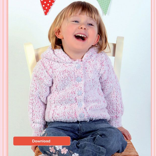 Childrens Knitting Patterns To Download : 1000+ images about Childrens Sweaters on Pinterest
