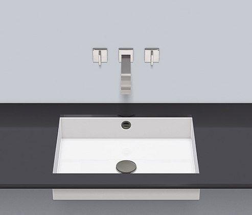 126 besten Bathroom design Bilder auf Pinterest