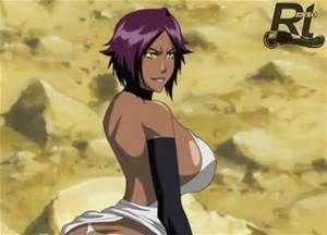 Rule 34Xxx Anime Girl CGI - Bing Images
