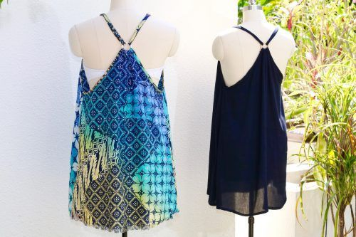 perfect-summer-dress-feature-2-500x333
