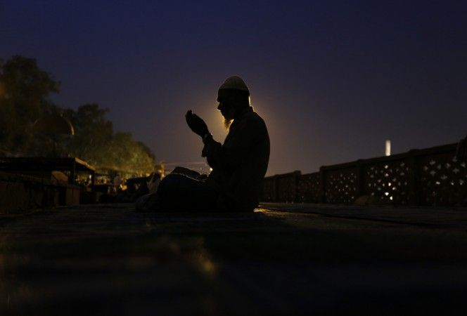 Ramadan 2017 dates, timetable in India and around the world: When will the month of fasting begin?