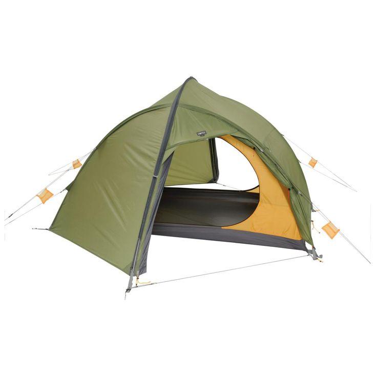 Doorout Angebote Exped Orion II Extreme Trekkingzelt green,grün: Category: Zelte > Trekkingzelte Item number: 10000249630…%#Quickberater%