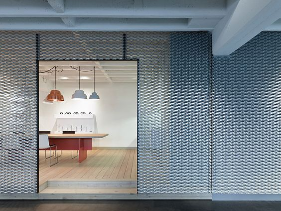 25+ ide terbaik innenarchitektur stuttgart di pinterest, Innenarchitektur ideen