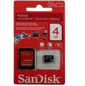 Mobile without a memory card is like a man without a brain. Set memory card in your mobile phone to set its brain up.