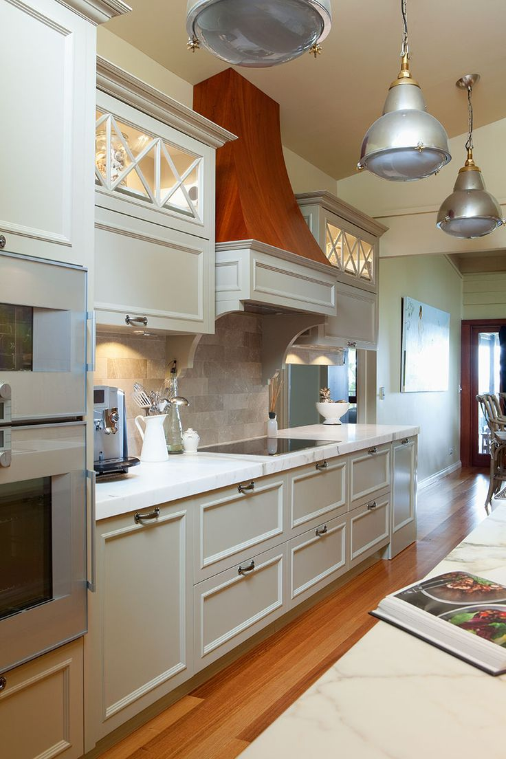 Kitchen Remodel Blog Collection Adorable 356 Best Kitchen Remodel Images On Pinterest  White Kitchens . 2017