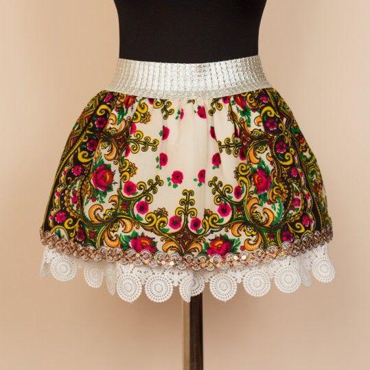 Fusta traditionala Maramures  #fusta #traditionala #maramures  #costumepopulare