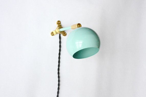 Best 25 Plug In Wall Sconce Ideas On Pinterest