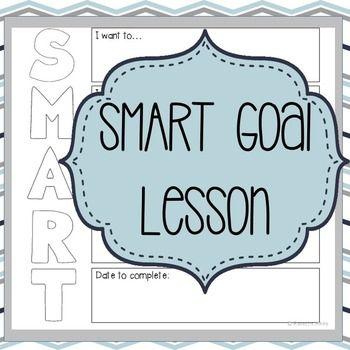 The 25+ best Smart goal setting ideas on Pinterest Web for - goal setting template
