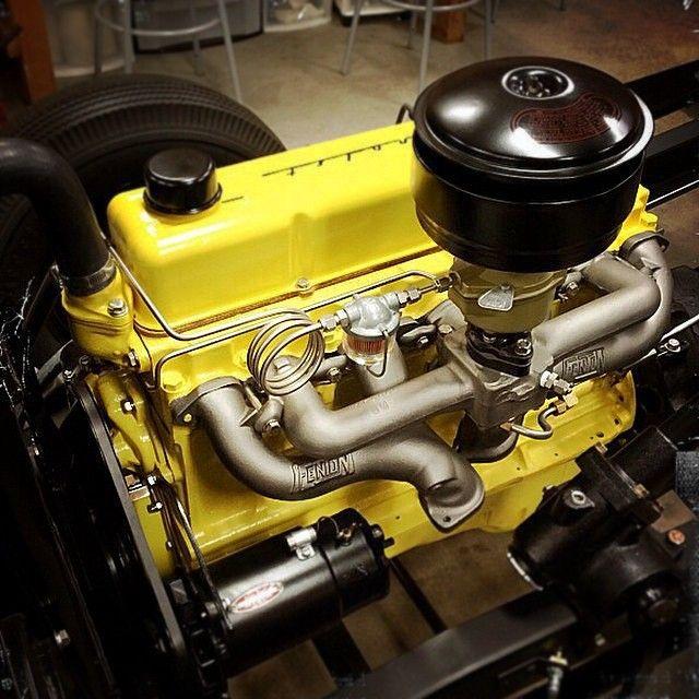 Ef Cc B C Fa Bc E Chevy Motors Crate Engines on Dodge Flathead Engine Rebuild