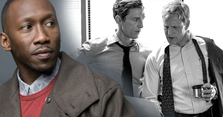 True Detective Season 3 Confirms Mahershala Ali, First 5 Scripts Finished -- HBO is getting close to officially green lighting True Detective Season 3 as the network sets out to secure episode directors. -- http://tvweb.com/true-detective-season-3-mahershala-ali-scripts-finished/