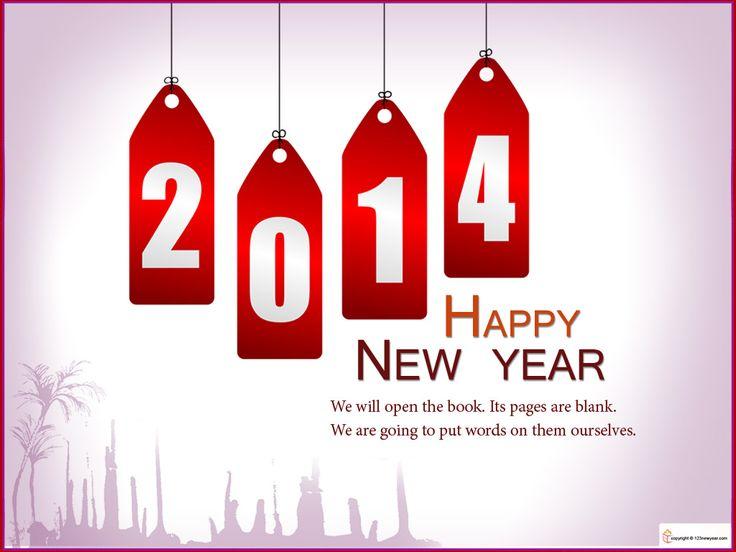 #Newyear #Wishes