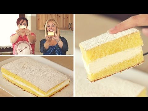 "TORTA KINDER PARADISO - by Claudia ""The Crazy Cacke"" #conbenedetta - YouTube"