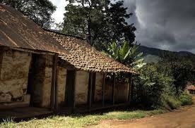 casas de bahareque en venezuela - Buscar con Google