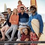 Check out the New Spring Summer 2014 Collection from Tommy Hilfiger  The Avenues Mall - 360 Mall