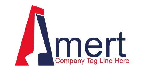 #Custom #A #Letter #Logo #Design for your any #Business #purpose, Amazing #Logo #Design for your business. VECTOR ILLUSTRATION OF A LOGOTYPE DESIGN TEMPLATE..  https://www.etsy.com/uk/listing/213518431/custom-a-letter-logo-design-for-any