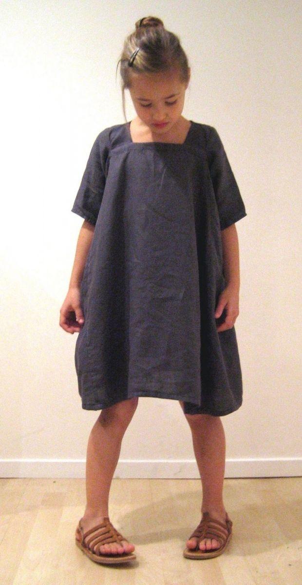 les 372 meilleures images du tableau du lin sur pinterest jolies robes linge de maison et. Black Bedroom Furniture Sets. Home Design Ideas