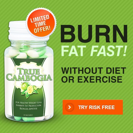 Thanks to True Cambogia.. I look and feel amazing! It really works! #truecambogia