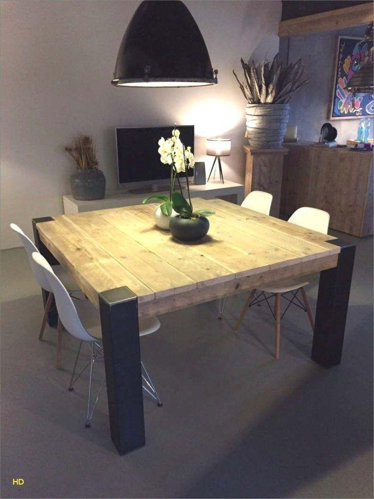 Interior Design Table A Manger Extensible Table Jardin Carree Personnes Avec Meilleurd Salle A Manger Table Carree Tables A Manger Carrees Table Salle A Manger