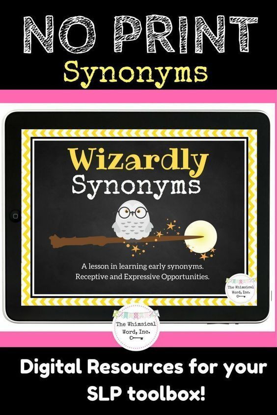 Best 25+ Huge synonym ideas on Pinterest Synonyms of huge, Book - synonyms for resume writing