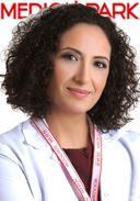 Uzm.Dr. Hülya Yanbay Randevu almak için 0850 202 34 34 http://www.eniyihekim.com/istanbul/psikiyatri/84510/hulya-yanbay.htm Medical Park Bahçelievler Hastanesi