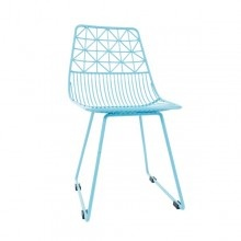100 ideas to try about chaises enfant turquoise for Chaise enfant scoubidou