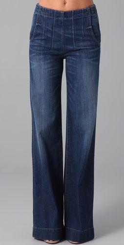 Siwy Daphne Wide Leg Jeans https://www.stitchfix.com/referral/7270821