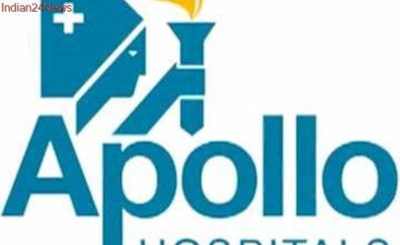 Medical negligence case: IMA serves notice to former Apollo CEO
