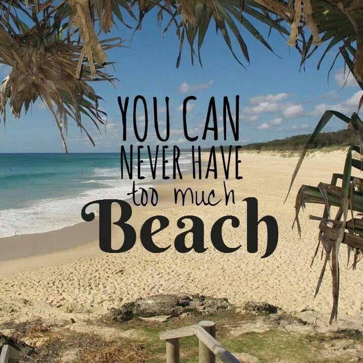 486 Best Coastal Sayings Images On Pinterest