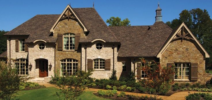 30 best brick and stone combinations images on pinterest brick exteriors bricks and exterior. Black Bedroom Furniture Sets. Home Design Ideas