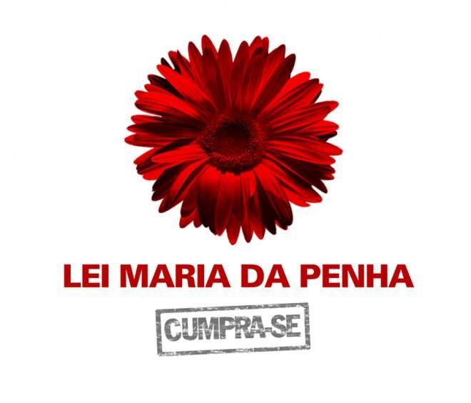 A Lei Maria da Penha completa 7 anos hoje. Mas temos ainda muito a fazer, pois o Brasil ocupa o sétimo lugar no ranking mundial dos países com mais crimes praticados contra as mulheres.
